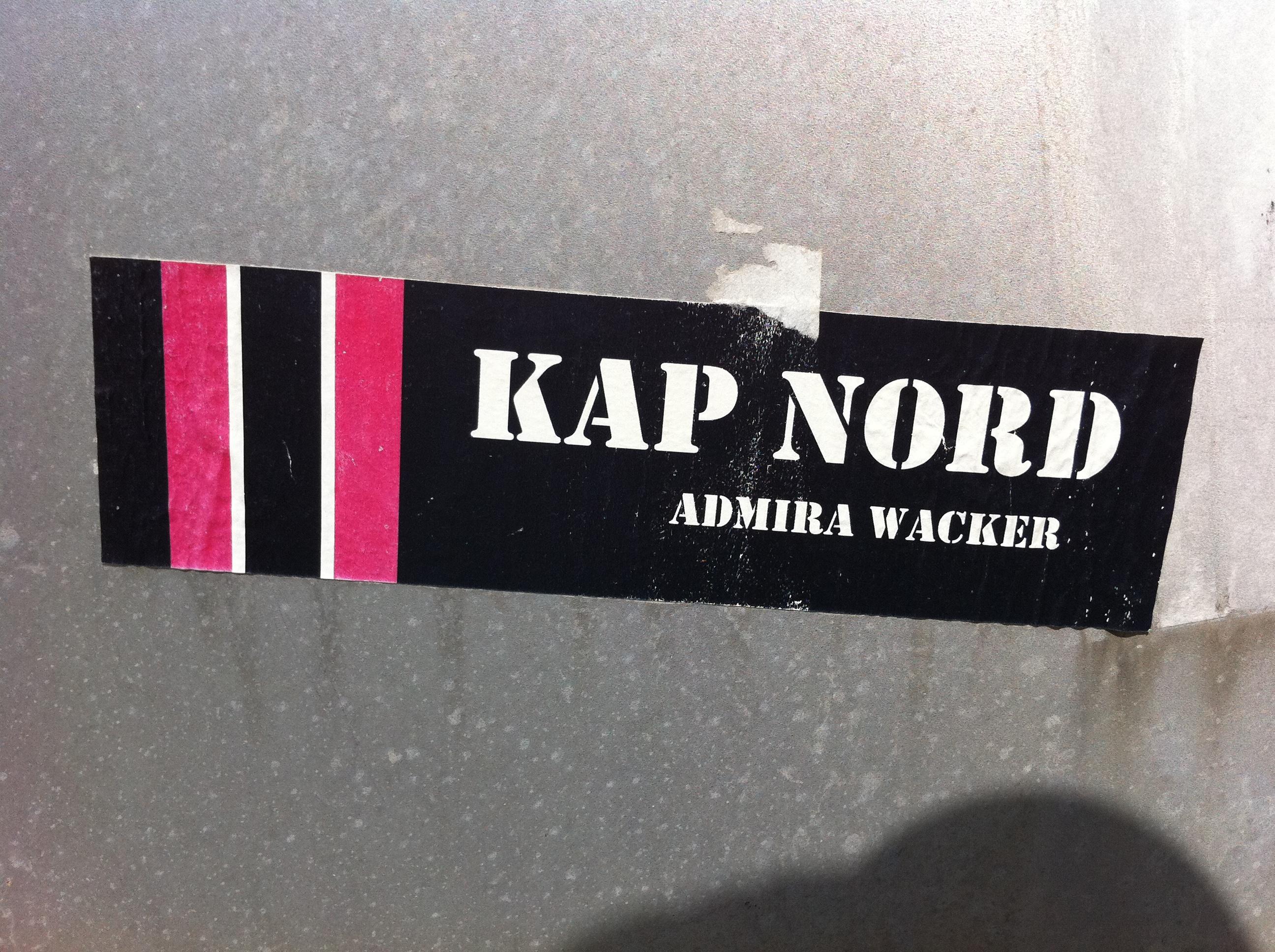 Admira Wacker Wien