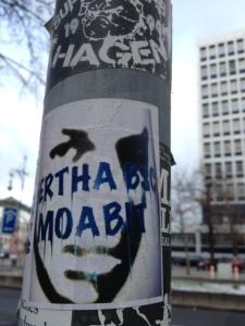 ultragallery_berlin_hertha_0783