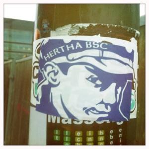 ultragallery_berlin_hertha_4266