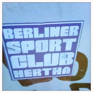 ultragallery_berlin_hertha_4284