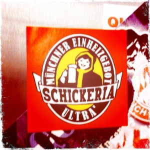 ultragallery_muenchen_bayern_4544