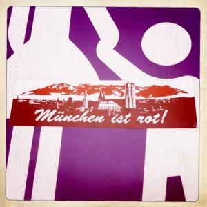 ultragallery_muenchen_bayern_4550
