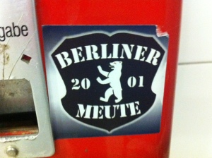 ultragallery_berlin_hertha_6231
