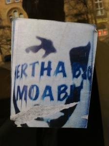 ultragallery_berlin_hertha_6237