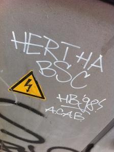 ultragallery_berlin_hertha_6731 1