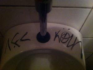 ultragallery_koeln_fc_4685