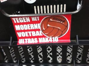 ultragallery_amsterdam_ajax_6941