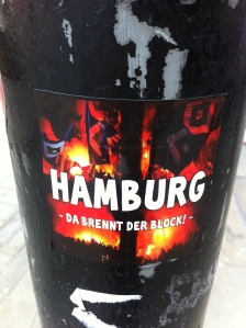 ultragallery_hamburg_hsv_8320