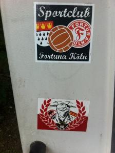 ultragallery_koeln_fc_u_fortuna_7716