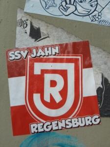 ultragallery_regensburg_7875