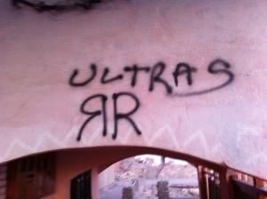ultragallery_agadir_hassania_1667