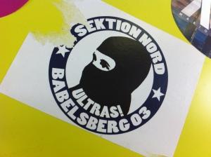 ultragallery_babelsberg_1562