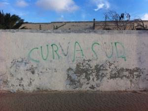 ultragallery_casablanca_greenboys_curva_sud_2827