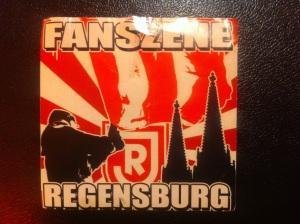ultragallery_regensburg_0273