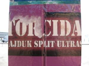 ultragallery_split_hajduk_038