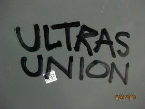 ultragallery_berlin_union_448627