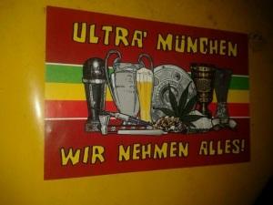 ultragallery_muenchen_bayern_0401
