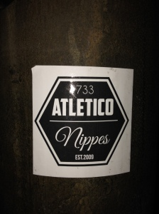 ultragallery_Nippes_Atletico_0868