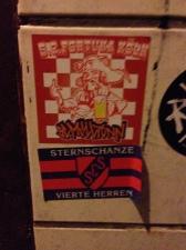 ultragallery_sternschanze_u_köln_fortuna_1139