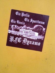 ultragallery_berlin_dynamo_1440