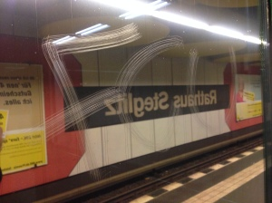 ultragallery_berlin_union_1704