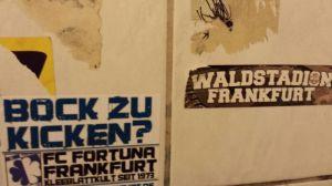ultragallery_frankfurt_u_frankfurt_1637
