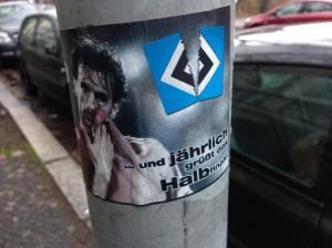 ultragallery_hamburg_hsv_1689