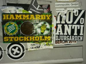 ultragallery_hammarby_anti_Djurgardens_1854
