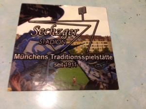 ultragallery_muenchen_loewen_2109