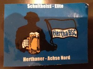 ultragallery_berlin_hertha_2629
