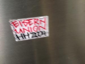 ultragallery_berlin_union_3054