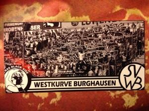 ultragallery_burghausen_3083