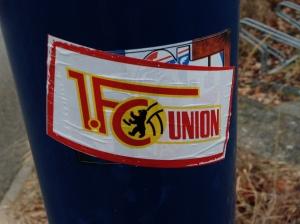 ultragallery_berlin_union_u_rostock_2925