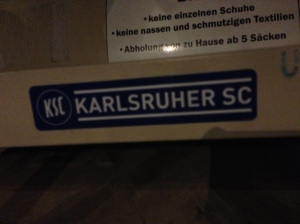 ultragallery_karslruhe_3007