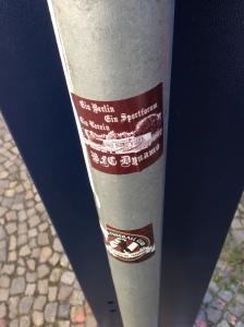 ultragallery_berlin_dynamo_3722