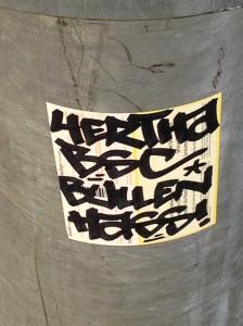 ultragallery_berlin_hertha_bllen_hass_4052
