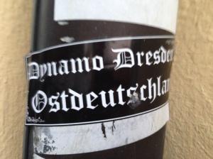 ultragallery_dresden_dynamo_4329
