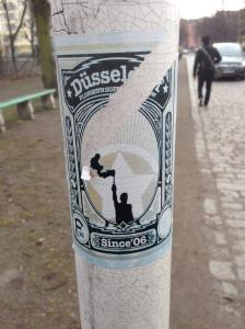 ultragallery_duesseldorf_fortuna_3966