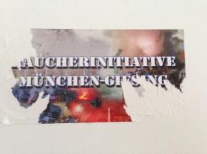 ultragallery_muenchen_loewen_3896