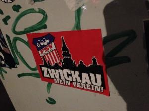 ultragallery_zwickau_fsv_4492