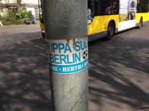 ultragallery_berlin_hertha_5208