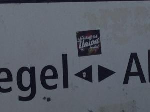 ultragallery_berlin_union_5317