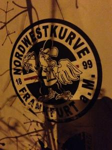 ultragallery_frankfurt_eintracht_4977