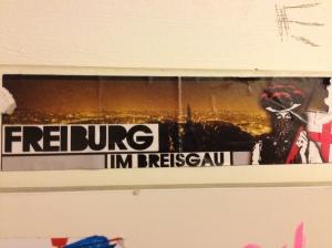 ultragallery_freiburg_5295