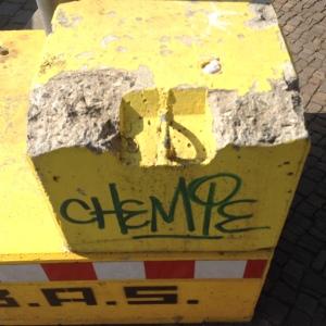 ultragallery_leipzig_chemie_4992