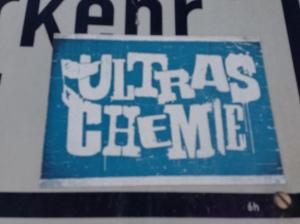 ultragallery_leipzig_chemie_5023