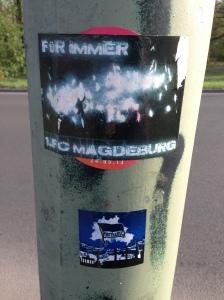ultragallery_magdeburg_berlin_hertha_5211