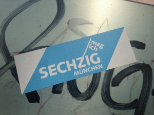 ultragallery_muenchen_sechzig_5403