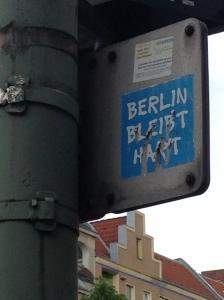 ultragallery_berlin_hertha_6038