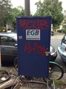 ultragallery_berlin_union_6030